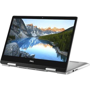 Dell Inspiron 14z 5000 (5482) Stříbrný (TN-5482-N2-513S)