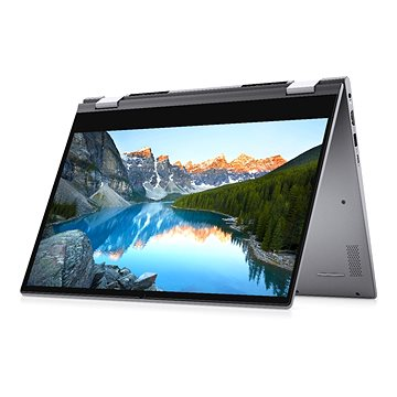 Dell Inspiron 14z (5406) Touch Grey (TN-5406-N2-711S)