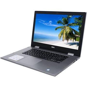 Dell Inspiron 15z Touch šedý (TN-5568-N2-511K)