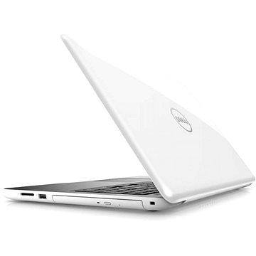 Dell Inspiron 15 (5000) bílý (N-5567-N2-513W)