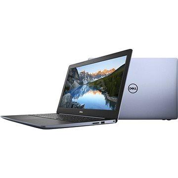 Dell Inspiron 15 (5570) modrý (N-5570-N2-514B)