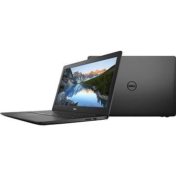 Dell Inspiron 15 5000 (5570) černý (N-5570-N2-717K)
