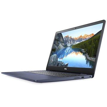 Dell Inspiron 15 (5593) Blue (N-5593-N2-513B)