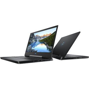 Dell G5 15 Gaming (5590) Black (N-5590-N2-712K)