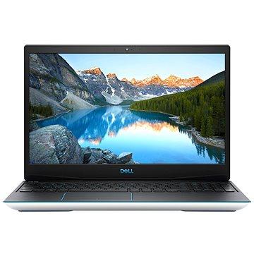 Dell G3 15 Gaming (3590) Alpine White (N-3590-N2-512W)