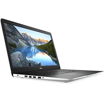 Dell Inspiron 17 3000 (3780) Sparkling White (N-3780-N2-711W)