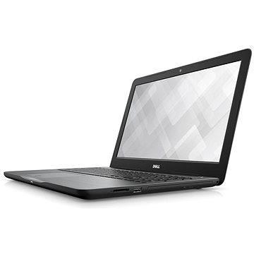 Dell Inspiron 17 (5000) černý (N-5767-N2-511K)