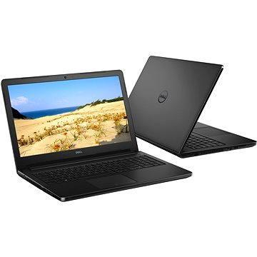 Dell Vostro 3559 černý (3559-6533)
