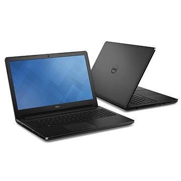 Dell Vostro 3559 černý (3559-6557)