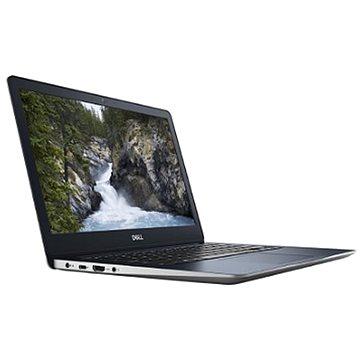 Dell Vostro 5370 šedý (5370-3437)