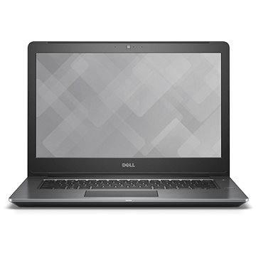 Dell Vostro 5468 šedý (5468-8238)
