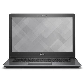 Dell Vostro 5468 šedý (5468-5131)