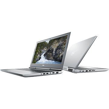 Dell Vostro 7570 Platinum Silver (7570-5584)
