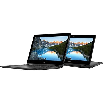Dell Latitude 3390 Touch (3390_2in1-6154)