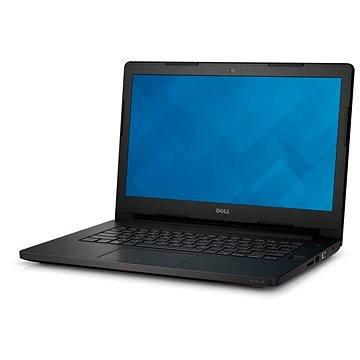 Dell Latitude 3470 (XTGW1)