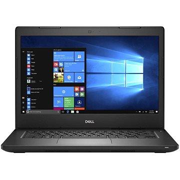 Dell Latitude 3480 (3480-5186)
