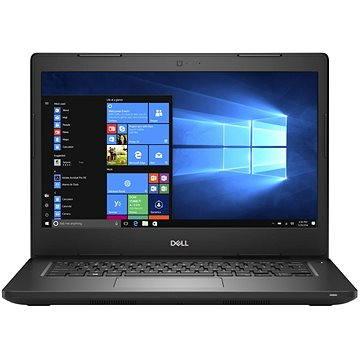 Dell Latitude 3480 (3480-8603) + ZDARMA Digitální předplatné Týden - roční