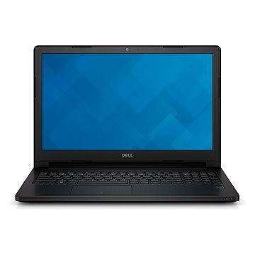 Dell Latitude 3570 (3570-6157)