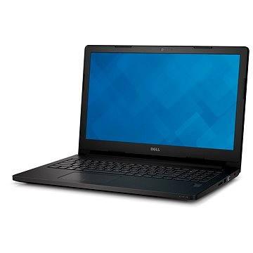 Dell Latitude 3570 (3570-7910) + ZDARMA Poukaz Elektronický darčekový poukaz Alza.sk v hodnote 20 EUR, platnosť do 02/07/2017 Poukaz Elektronický dárkový poukaz Alza.cz v hodnotě 500 Kč, platnost do 02/07/2017 Digitální předplatné Týden - roční