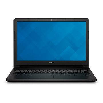 Dell Latitude 3570 (3570-6164)