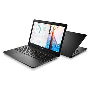 Dell Latitude 3580 (3580-5256)