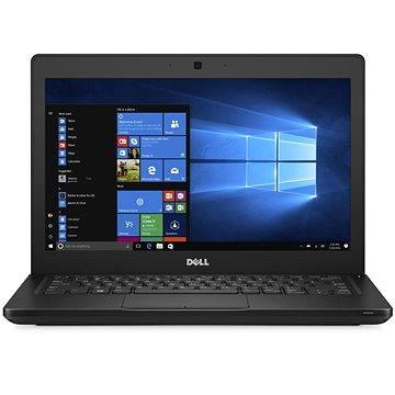Dell Latitude 5280 (5280-8320)