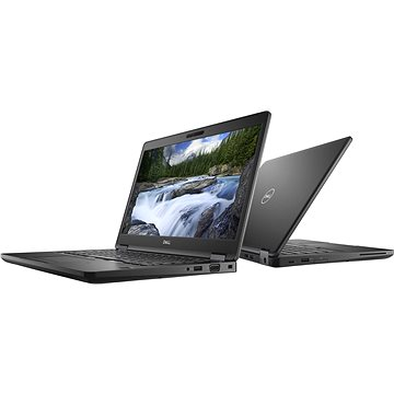 Dell Latitude 5490 (5490-5867)