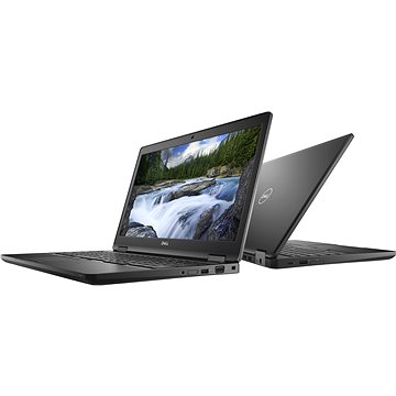 Dell Latitude 5590 (5590-4036)