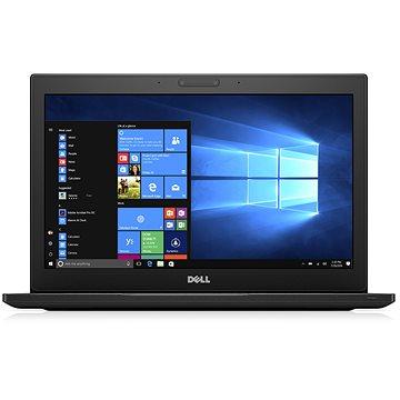 Dell Latitude 7280 (7280-5416)