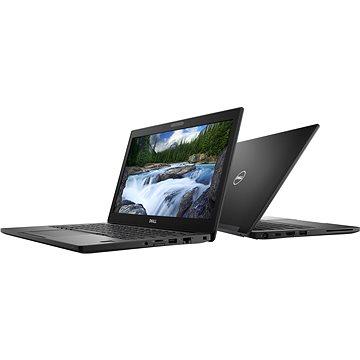 Dell Latitude 7290 (7290-3263)