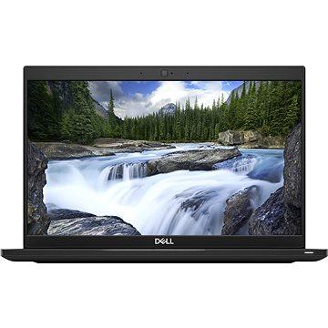 Dell Latitude 7380 (7380-5254)