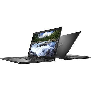 Dell Latitude 7390 (7390-5966)