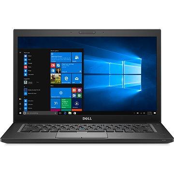 Dell Latitude 7480 (7480-5430)