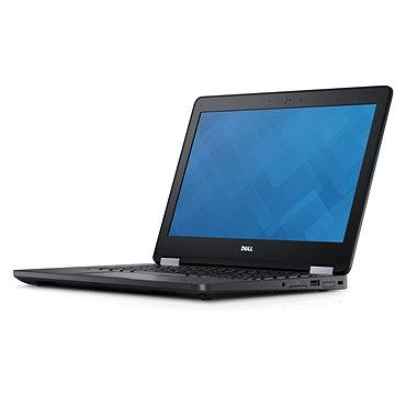 Dell Latitude E5270 (TH00J)