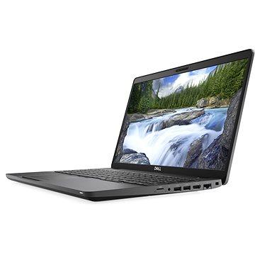 Dell Latitude 5500 (5500-5636)