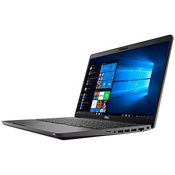 Dell Latitude 5501 (XTTNW)