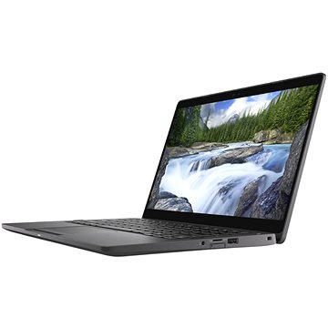 Dell Latitude 5300 (5GY0P)