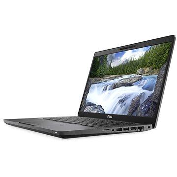 Dell Latitude 5400 (D6VNJ)