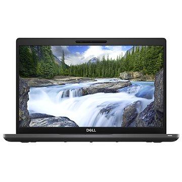 Dell Latitude 5401 (5401-5834)
