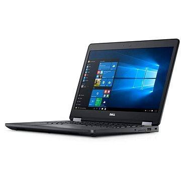 Dell Latitude E5470 (5470-8054)