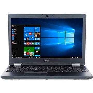 Dell Latitude E5570 (5570-8092)