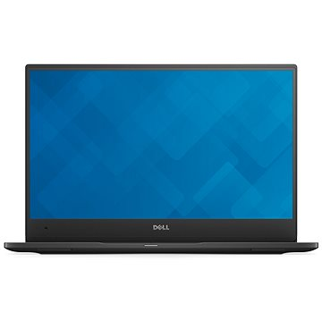 Dell Latitude 7370 Touch (7370-spec1)
