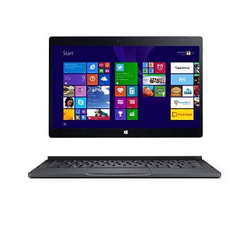 Dell XPS 12 Touch (9250-7897)
