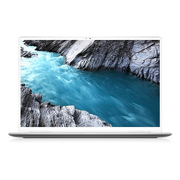 Dell XPS 13 (7390) 2in1 Silver (7390-69173)