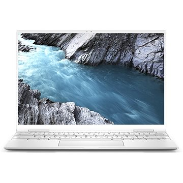 Dell XPS 13 (7390) 2in1 White (TN-7390-N2-722SW)
