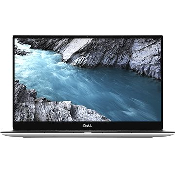 Dell XPS 13 (7390) Touch (7390-13555)