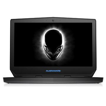 Dell Alienware 13 (N16-AW13-N2-511)