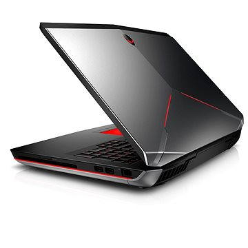 Dell Alienware M17x (N4-AW17-11)