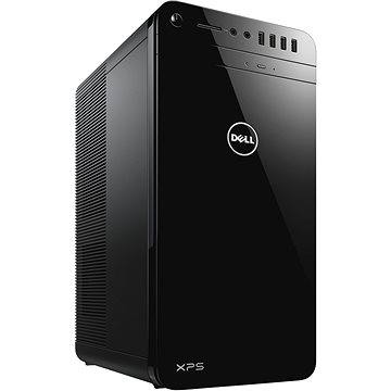 Dell XPS 8910 (8910-6119)