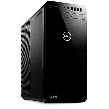 Dell XPS 8910 (D-8910-N2-712K)